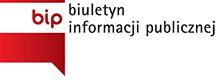 BIP - ARR Transformacja Sp. z o.o.